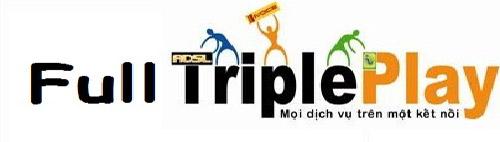 Lap Mang FPT Goi Full Triple Play
